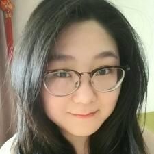 Profil Pengguna 晨曦