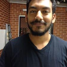 Rahman User Profile