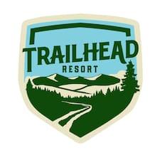 Perfil de usuario de Trailhead ATV Resort