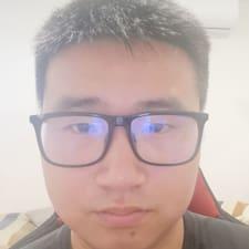 心杭 Kullanıcı Profili