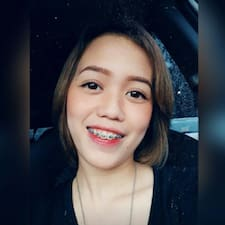 Profil utilisateur de Jennifer Michelle