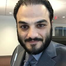 Profil korisnika Bashar