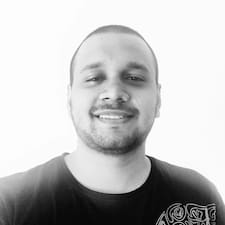 Melan User Profile