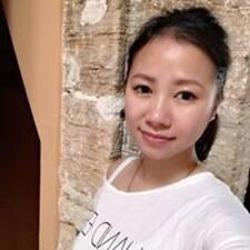 Notandalýsing Kim Hoa