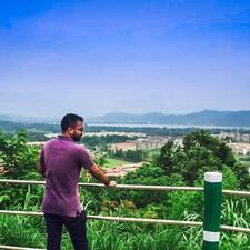 Shovan Kumar User Profile