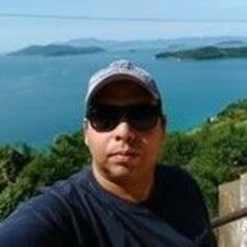 Alerson User Profile