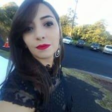 Renata님의 사용자 프로필