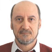 Δημήτρης felhasználói profilja