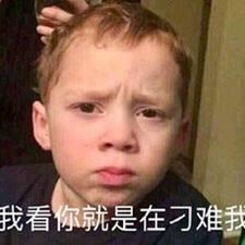 Nutzerprofil von 清茶