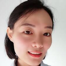 茂 User Profile
