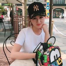雅俊 felhasználói profilja