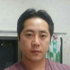 Se Yong Brugerprofil