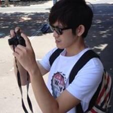 Taicheng User Profile