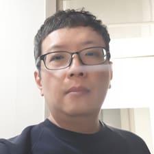 현철님의 사용자 프로필