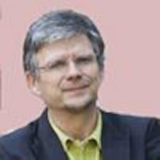 Jp Brugerprofil