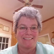 โพรไฟล์ผู้ใช้ Julie