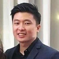 Yan Brugerprofil