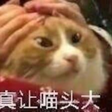 闽佳 User Profile