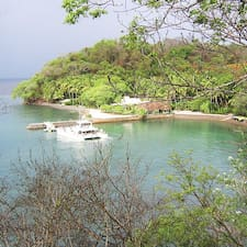 Profilo utente di Calypso Cruises