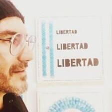 Martin Diego