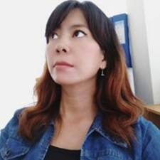 Dinda User Profile