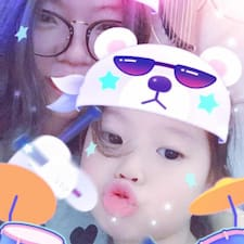 Profil utilisateur de 夏小姐