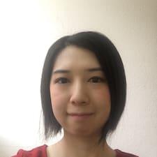 Kii User Profile