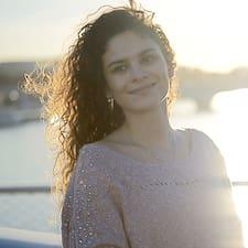 Learn more about Jordanita