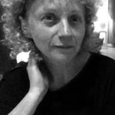 Anne-Cécile的用户个人资料