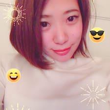 Chihiroさんのプロフィール