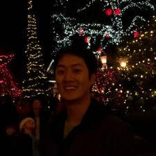 Soungjun - Profil Użytkownika