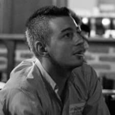 Leonard Cosmin User Profile