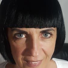 Slavica Brugerprofil