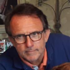 Leo Brugerprofil