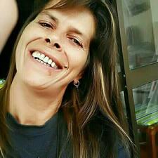 Profilo utente di Ana