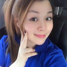 Profil utilisateur de 天乐
