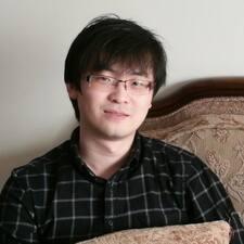 Profil utilisateur de 雨辰