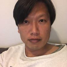 健一 - Profil Użytkownika
