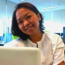 Sica User Profile