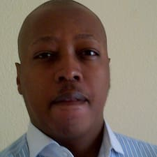 Profil korisnika Mtungwane