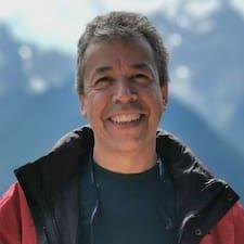 Hector Brugerprofil