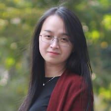 Profil korisnika 清霖