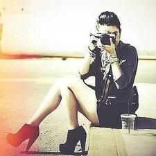 Natalya - Uživatelský profil