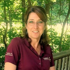 Anne Laurette User Profile