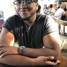 Edson - Profil Użytkownika