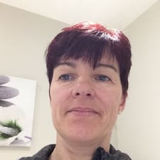 Lynda - Profil Użytkownika