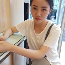 Jing - Profil Użytkownika