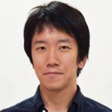 Hiroyuki - Profil Użytkownika