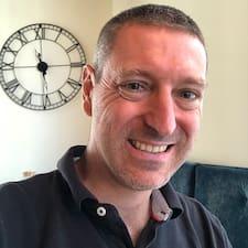 Karl-Emerik - Uživatelský profil