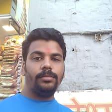 Viswanth User Profile